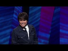 Joseph Prince - The Secret Of Hearing That Brings Untold Blessings - 9 January 2011 - YouTube