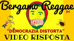 Video risposta