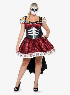 f0407c56713 215 Best Plus SIze Costumes images