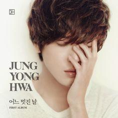 추억은 잔인하게…[Cruel Memories] ~Jung Yong Hwa Feat ...