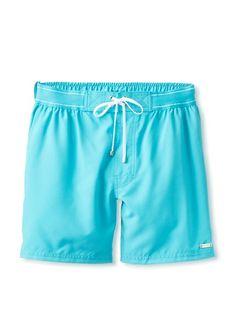 2(X)IST Men's New Core Hampton Board Shorts, http://www.myhabit.com/redirect/ref=qd_sw_dp_pi_li?url=http%3A%2F%2Fwww.myhabit.com%2Fdp%2FB00F5OBRW6