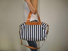 Big purse=awesomeness