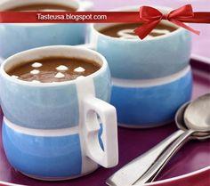 restaurant black bean soup recipe