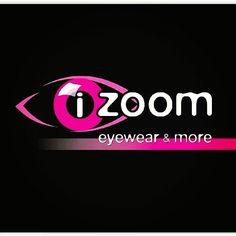 i-Zoom Eyewear And More Ακρωτηρίου 45 Πάτρα https://www.facebook.com/Izoom.eyewear.and.more/