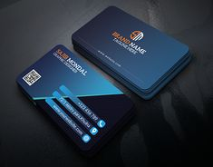 """Check out new work on my @Behance portfolio: """"Business Card Design"""" http://be.net/gallery/63043585/Business-Card-Design"""