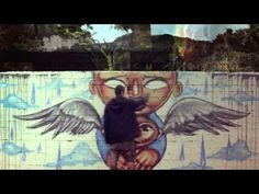 ▶ Calle 13 - Latinoamérica - YouTube