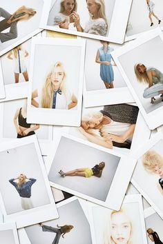 pyper america, pyper america smith, photoshoot