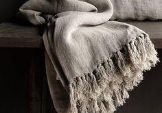 Luxury Bedding Sets For Less Bedding Sets Online, Luxury Bedding Sets, Comforter Sets, King Comforter, Wabi Sabi, Restoration Hardware Bedding, Black Bed Linen, Bed Linen Design, Bedding Websites