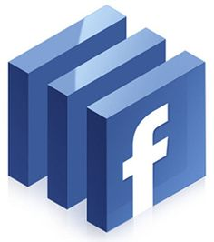 How To Build A Facebook Landing Page With iFrames I know it has been on your mind lately: How do I build a landing tab on Facebook now that FBML is gone?