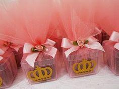Grupo Ágata- Tudo para sua Festa! Princess Party Bags, Baby Shower Princess, Princess Birthday, Paper Flower Patterns, Paper Flower Decor, Flower Decorations, Cake Decorating Piping, Shower Centerpieces, Candy Table
