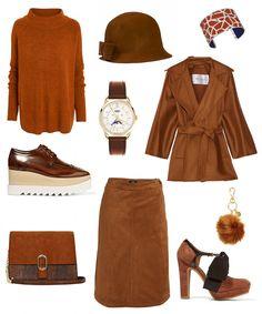 maroon color trend 2016