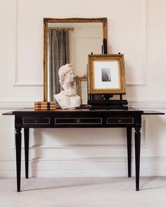 Home Interior, Interior Decorating, Interior Livingroom, Modern Interior, Home Decor Inspiration, Decor Ideas, Cheap Home Decor, Home Decor Accessories, Home And Living