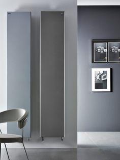 die 23 besten bilder von bodenheizk rper unterflurkonvektor naturfarben watte und bodentiefe. Black Bedroom Furniture Sets. Home Design Ideas
