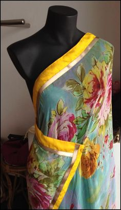 spring in my hands Indian Bridal Lehenga, Indian Bridal Wear, Indian Sarees, Lehenga Suit, Lehenga Saree, Sari, Indian Outfits, Indian Clothes, Dress Suits