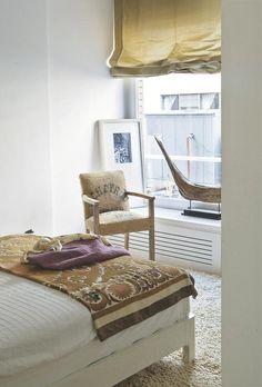 dormitorio-pequeño-decoracion-3
