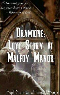 Draco And Hermione Fanfiction, Draco Malfoy, Bellatrix Lestrange, Harry Potter Love, Dramione, Dark Lord, Tom Felton, Read News, Revenge