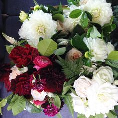 cool vancouver florist Let the weekend begin! #olfco #wedding #flowers #florist #vancouver #bridal #bridesmaids #weddingflowers by @ourlittleflowercompany  #vancouverflorist #vancouverwedding #vancouverflorist #vancouverwedding #vancouverweddingdosanddonts