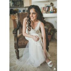 Danit, Congrats and thank you for taking the journey with Solo Merav ! We LUV you :) For inquiries : info@solomerav.com  #bride #bridal #instabride #weddinggown #weddingdress #bridalgown #bridaldress #summerwedding #thatdress #style #fashion #weddingdress #weddingblogger #weddingmag #fashionista #fashionblogger #hautecouture #sayyestothedress #fashiondesigner  #dreamcometrue #dreamdress #wedding #beautifulbride #bestweddings #weddingideas #sposa #novia  #bohowedding #bohobride #weddinginspo…