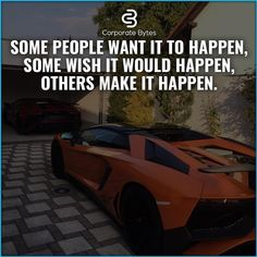Many more like this 'quote' can be found at the website! Give it a look for what we pick best for each category! Millionaire Lifestyle, Millionaire Quotes, Reality Quotes, Success Quotes, Motivational Messages, Inspirational Quotes, Quote Of The Day, Quotes To Live By, Life Quotes