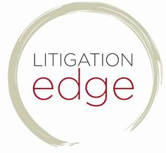 Litigation Edge Singapore