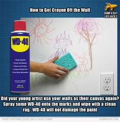 Not that this would EVER happen to us since we have such obedient little artists. ;)