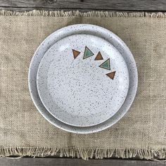Noritake Colorwave Rim Soup Bowl - Gray | Pinterest | Noritake and ...