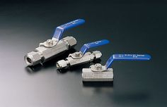 What is a Plug Valve?