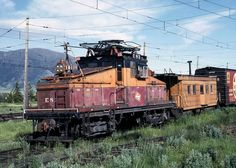 US $7.00 in Collectibles, Transportation, Railroadiana & Trains