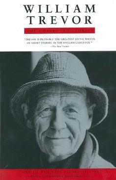 William Trevor: The Collected Stories by William Trevor https://www.amazon.com/dp/0140232451/ref=cm_sw_r_pi_dp_x_oYGpybXTJBT9Z