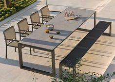 tavoli da giardino - Cerca con Google