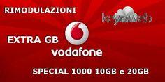 Vodafone, rivisti i costi delle Special 1000 ed aggiunte 2 nuove promozioni  #follower #daynews - https://www.keyforweb.it/vodafone-rivisti-costi-delle-special-1000-ed-aggiunte-2-nuove-promozioni/