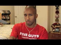 Follow Your Dreams...adande thorne good stories #love #awesome #swoozie06