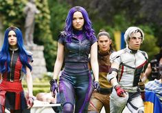 Read HADES & MAL from the story NOTIS by (Gigi) with 405 reads. Disney Descendants Movie, Descendants Characters, Disney Channel Movies, Disney Channel Descendants, Descendants Cast, Descendants Costumes, Disney Movies, Descendants Videos, Cameron Boyce