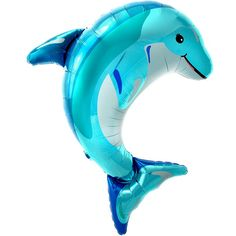Under The Sea Party Supplies, from Dolphin Balloons to Sparkly Mermaid Plates. Discover more online with express delivery. Mermaid Party Food, Mermaid Parties, Giant Balloons, Mylar Balloons, Animal Balloons, Balloons On Sticks, Horse Party Decorations, Dolphin Party, Mermaid Kids