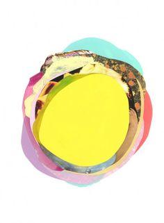 Xochi Solis on Design for Mankind 5