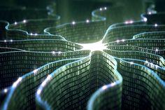 Artificial intelligence: Utopia or dystopia? | Robohub