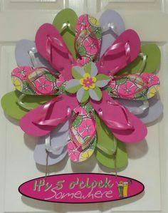 www.theflipflopdaisy.com Like us on Facebook