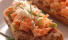 Baked Potato, Potatoes, Baking, Spreads, Ethnic Recipes, Food, Potato, Bakken, Essen
