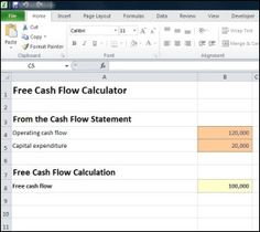 Common Size Income Statement Calculator  Calculator