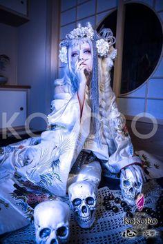Character Inspiration, Character Art, Character Design, Pose Reference Photo, Art Reference, Fantasy Photography, Portrait Photography, Geisha Art, Kimono Japan