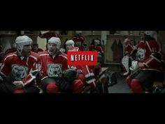 """Pep Talk"" - Netflix Canada - HD - YouTube"