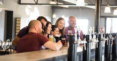 Has Craft Beer Finally Reached Its Peak? http://n.kchoptalk.com/2eUepwu