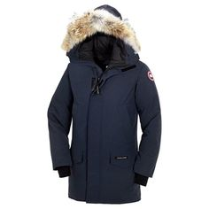 Canada Goose trillium parka sale official - Outfit: Practical Black & Blue | The Pastel Project #canadagoose ...