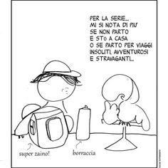 fumetto Archives » Aritié Essere @Lucia Tomassini