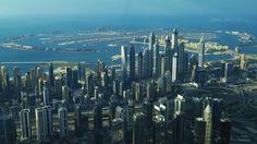DUBAI | Marina 101 | 427m | 1399ft | 101 fl | T/O - Página 106 - SkyscraperCity