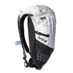 MASH STOREROOM | Boreas MASH Larkin Day Backpack