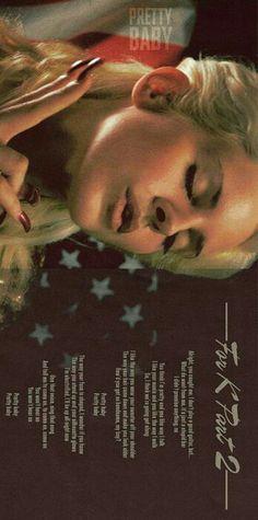 Lana Del Rey #LDR #For_K_Part_2