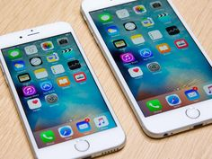 Tips and tricks for using your iPhone 6S and 6S Plus - CNET