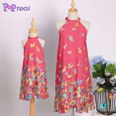 98be2e3b9 ...  Dress#mommyandmeoutfits#mommyandmeclothing#mommyandmematchingoutfits#mommyandmematchingclothes#mommyandmematchingdresses# popreal. Popreal Baby Fashion