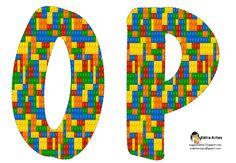 alfabato-con-lego-012.PNG (1040×720)